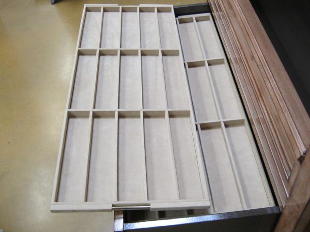 La Gainerie D'Art- agencement de tiroirs à bijoux au koweit (4)